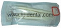 disposable multiple-functions three dental device kit