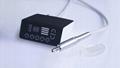 Dental Electric Micro Motor With LED Fiber optic