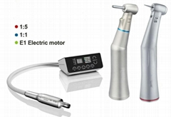 Dental Electric Micro Mo (Hot Product - 1*)