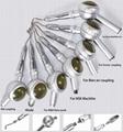 dental air prophy polishers