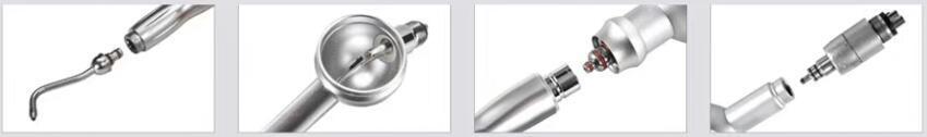 dental air prophy polisher 2
