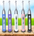 1 second metal curing light/dental LED