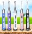 1 second metal curing light/dental LED curing light/dental equipment