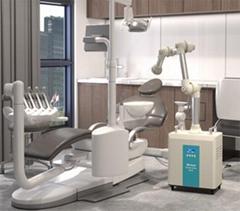 Dental Extraoral Aerosol Suction units (Hot Product - 1*)