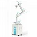 Dental Extraoral Aerosol Suction units 2