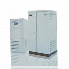 工程項目雷諾威UPS RMB3K不間斷電源