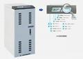 精密设备UPS电源RMC50K 1