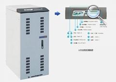 精密设备UPS电源RMC50K