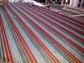美灵牌铝合金防尘地毯   1