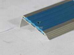 美靈牌鋁合金樓梯防滑條