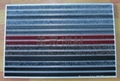 哪里有卖铝合金地垫防尘除尘地毯刮泥擦脚门垫的厂家价格多少? 1