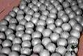 grinding steel ball 1