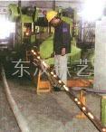grinding steel ball 4