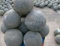 grinding steel ball 2