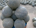 forged steel ball 4