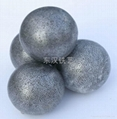 forged steel ball 5