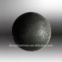 casting ball