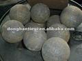 grinding media steel ball