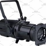 LED定焦成像燈 1