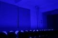 LED染色燈 3