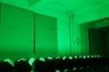 LED染色燈 4