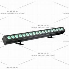 LED洗墙灯5in1