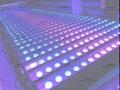 LED洗牆燈4in1-點控 2