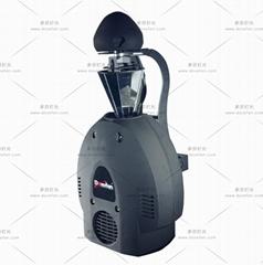 7R掃描燈