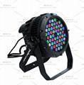 LED防雨染色燈