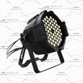 LED面光PAR燈