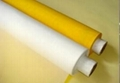 Monofilament polyester screen printing mesh 2