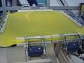 Monofilament polyester screen printing mesh 4