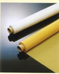 supply polyester silk screen printing mesh