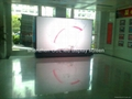 P5 led screen 2
