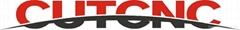 Dongguan CUT CNC Equipment Co., LTD