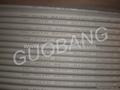 ASME SB163 INCOLOY800H UNS N08810 SEAMLESS TUBES 1