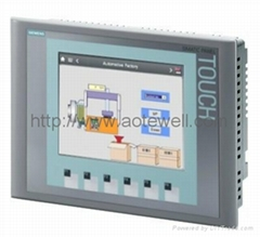 SIEMENS HMI TOUCH PANEL 6AV6643-0CD01-1AX1 MP277 MP377 TP177 TP277