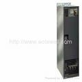 6SE6430-2UD42-0GA0 Siemens MICROMASTER 4