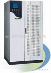 哈爾濱UPS電源