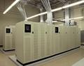 哈爾濱UPS電源 2