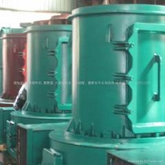 5R4121改进型摆式磨粉机