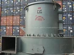 HD-1720超大型磨粉机