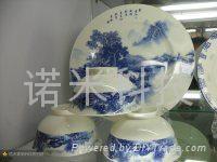 武汉激光高温烤瓷像 4