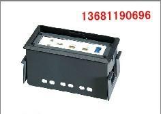 多功能桌面插座板 1