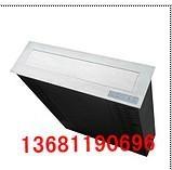 桌面顯示器昇降架 2