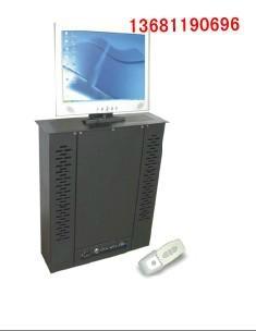 桌面顯示器昇降架 5