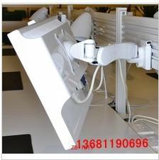 昇降 電腦顯示器支架 3