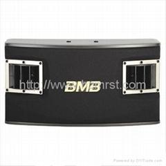 BMB音響