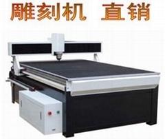 瀛和YH-1225广告雕刻机