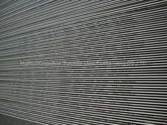 TP304L seamless stainless steel tube / pipe